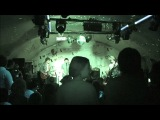 Марианна Давтян — Beautiful tango (Hindi Zahra cover) [FAQ-cafe, 2013]