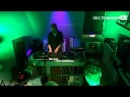Alexander Pushkin @ Electrosound Live DJ-Set Fullversion