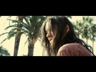 Ржавчина и кость - Трейлер русский [HD] 2012