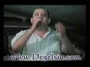 Elekber Bayram Namiq Shemshir MIrsadiq - Noldu sana