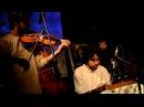 French Connection Amir Khataee Чахар Mezrab Нава Live@Jazzva club