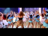 Мошенники / Rascals - Tik Tuk Tik Tuk Super Hit Hindi Song of 2011