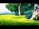 Big Buck Bunny (pixar short films)
