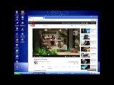 PumpYt работает (как раскрутить Свой канал-видео на YouTube)
