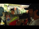 FTV EPSD#69 A Day In Puerto Rico With Manny !!!