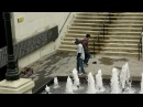 Jorgy Rodriguez 2012 Video Part !!