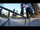 Carlos Vega & Jorgy Rodriguez || 10 TRICKS !!!