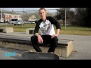 Trick Tip | Brandon Westgate!!!