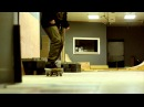 Jorgy Rodriguez: Late Night Tricks At Prosper Skateboard Shop !