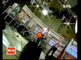 Арсен Мірзоян - Вінні-Пух live