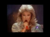 Samantha Fox: Touch Me! [HD 1080p Digital Remaster] For My Very Special Friend, GB! :-)