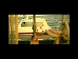 Dalida avec Alain Delon - Paroles, paroles (Les aventuriers)