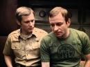 Дознание пилота Пиркса (1979 г.) Телеспектакль