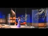 Aishwarya Rai Best of (Made in Tunisia)