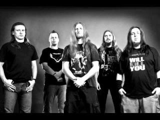 Hell:on feat Jeff Waters ( Annihilator) - My Doll
