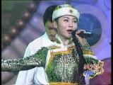 Halin - Mongol Hunii Duu