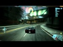 NFS World Ford GT40 Mk.1 Lion's Challange (With lags 29.02.12)
