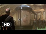 Dune (1/9) Movie CLIP - The Guild Navigator (1984) HD