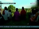 П'ятеро людей загинули на Соломонових островах