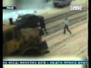 В Ухті дівчина загинула під колесами трактора