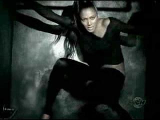 Whatever you like - Nicole Scherzinger ft. T.I / Lyrics