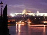 Prague Arrival - Randy Edelman