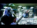 Mushroomhead - Simple Survival [DVD Quality] (Return to House on Haunted Hill Music Video)