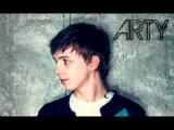 Arty - Kate (Dru`s Mashup)