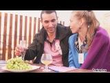 Speed dating Быстрые знакомства Быстрые свидания Вечеринка знакомств