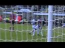 Siena - Inter 3-1 All Goals Highlights 03/02/2013 Serie A