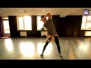 Kesha - Die Young (jazz-pop choreography: Vadim Kulida)