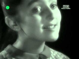 Ирма Сохадзе
