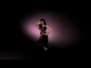 Snake Charmer Punjabi MC Indian Timing Full Music Video