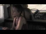 Ходячие мертвецы фан видео #75 Дэрилл и Кэрол - I need a Hero.. twd3s