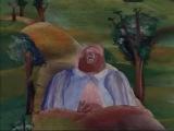 Troll Lullaby - Little Otik
