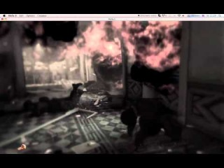 Прохождение игры Мафия 2. Часть 1.0