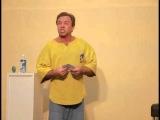 Андрей Лапин 2012 лекция от 13 августа