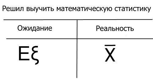 Фото №296321639 со страницы Федора Павутницкого