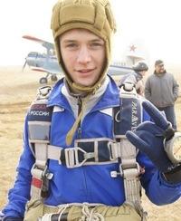 Миша Фазилов