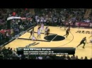 ▌WE ▌Mark Henry (Portland Trail Blazers vs San Antonio Spurs)♦★