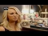 People's Choice Awards 2013 Opening - BIG BANG THEORY LL Cool J, Kaley Cuoco Nene Leakes