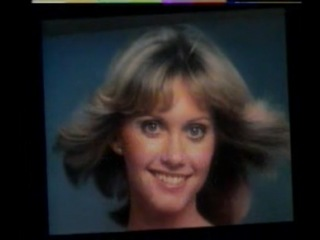Olivia Newton-John & ABBA & Andy Gibb - TV Special (1978)