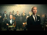 Max Raabe und Palast Orchester - F