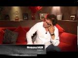 Мехрдад Бади в передаче Городские истории, ТВ Столица