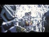 ENDNAME &amp Alexander Senko @ Шоколадная Фабрика 09.03.13