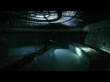 Chernobyl Diaries  Запретная зона (2012)