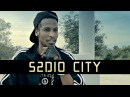 S2DIO CITY: THE TOWER ft. Slim Boogie [DS2DIO]