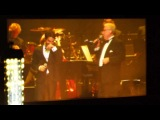 Darin feat Anders Berglund - Ain't That A Kick In The Head (Dean Martin) Stj
