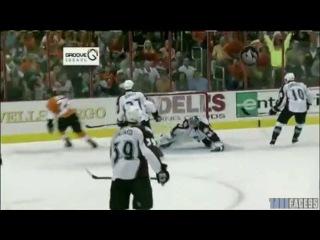 Claude Giroux Highlights (HD)