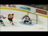 [HD] Claude Giroux Highlights 2010-2012